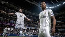 Imagen 21 de FIFA 19