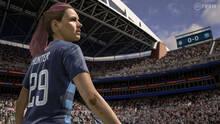 Imagen 22 de FIFA 19
