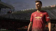Imagen 23 de FIFA 19