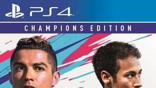 Imagen 27 de FIFA 19