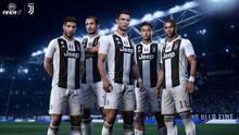 Imagen 15 de FIFA 19