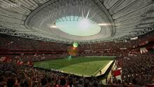 Imagen 16 de FIFA 19