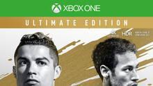 Imagen 28 de FIFA 19