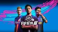 Imagen 30 de FIFA 19