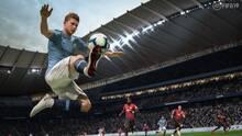 Imagen 12 de FIFA 19