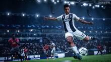 Imagen 14 de FIFA 19