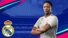 Imagen 13 de FIFA 19