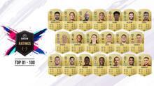 Imagen 17 de FIFA 19