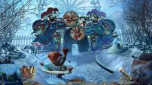 Imagen 4 de Surface: Alone in the Mist Collector's Edition