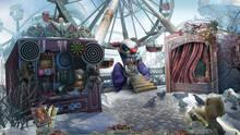 Imagen 7 de Surface: Alone in the Mist Collector's Edition