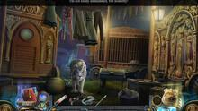 Imagen 10 de Dead Reckoning: The Crescent Case Collector's Edition