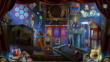Imagen 3 de Dead Reckoning: The Crescent Case Collector's Edition