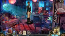 Imagen 4 de Dead Reckoning: The Crescent Case Collector's Edition
