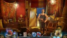 Imagen 7 de Dead Reckoning: The Crescent Case Collector's Edition