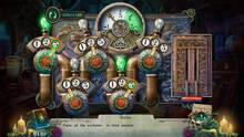 Imagen 3 de Witches' Legacy: Hunter and the Hunted Collector's Edition