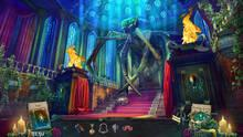 Imagen 7 de Witches' Legacy: Hunter and the Hunted Collector's Edition