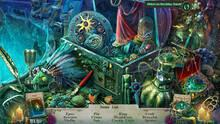 Imagen 8 de Witches' Legacy: Hunter and the Hunted Collector's Edition