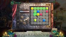 Imagen 9 de Witches' Legacy: Hunter and the Hunted Collector's Edition