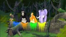 Imagen 21 de Buzz! Junior: Jungle Party