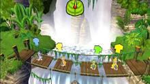 Imagen 20 de Buzz! Junior: Jungle Party