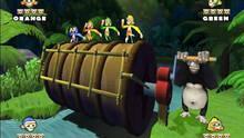Imagen 19 de Buzz! Junior: Jungle Party