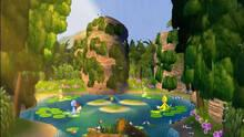 Imagen 18 de Buzz! Junior: Jungle Party