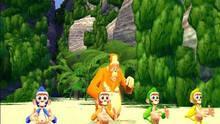 Imagen 17 de Buzz! Junior: Jungle Party