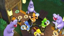 Imagen 16 de Buzz! Junior: Jungle Party