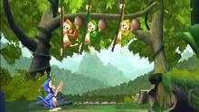 Imagen 15 de Buzz! Junior: Jungle Party