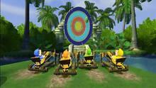 Imagen 14 de Buzz! Junior: Jungle Party