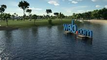 Imagen 18 de The Golf Club 2019