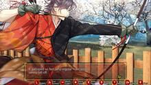 Imagen 17 de The Men of Yoshiwara: Ohgiya