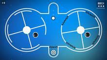 Imagen 32 de Spiral Splatter