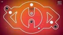 Imagen 35 de Spiral Splatter