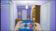 Imagen 5 de Mother Simulator