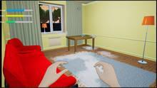 Imagen 8 de Mother Simulator