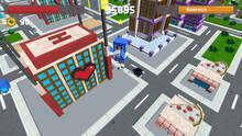 Imagen 8 de City Monsters