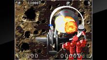 Imagen 1 de NeoGeo Aero Fighters 3