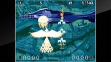 Imagen 3 de NeoGeo Aero Fighters 3