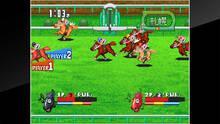 Imagen 5 de NeoGeo Stakes Winner