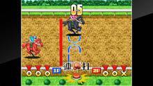 Imagen 6 de NeoGeo Stakes Winner