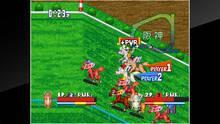 Imagen 7 de NeoGeo Stakes Winner