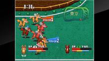 Imagen 8 de NeoGeo Stakes Winner