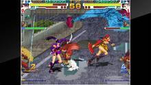 Imagen 4 de NeoGeo Sengoku 3