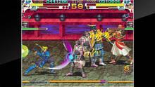 Imagen 5 de NeoGeo Sengoku 3