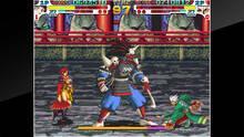 Imagen 6 de NeoGeo Sengoku 3
