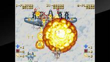 Imagen 4 de NeoGeo Ghost Pilots