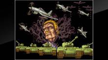 Imagen 5 de NeoGeo Ghost Pilots