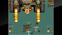 Imagen 6 de NeoGeo Ghost Pilots