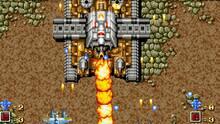 Imagen 9 de NeoGeo Ghost Pilots